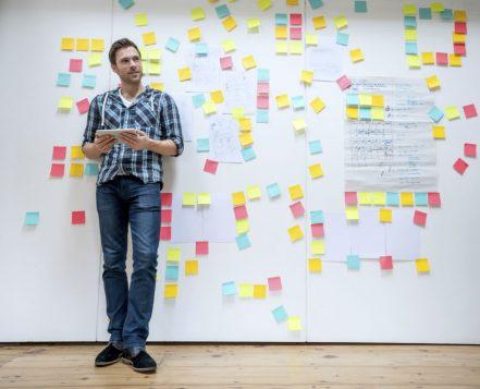entrepreneur-GettyImages-526224217_0